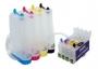 СНПЧ, Epson Stylus C91/T26/CX4300/TX106/TX109
