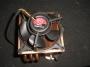 Кулер на процессор 775 сокет