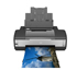 Epson Stylus Photo 1410