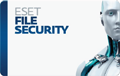 esetfilesecurity