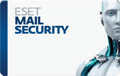 esetmailsecurity