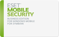 esetmobilesecurity
